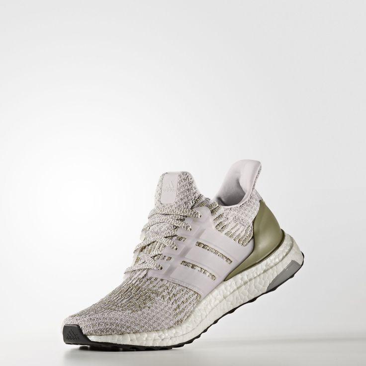 e8e02d02c1fa7 adidas - UltraBOOST Shoes