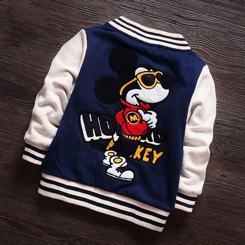 nouveau produit d48d7 13ad5 6 M 3 T ) bébé Baseball jersey, Garçons Sport costume brise ...