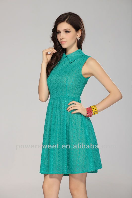 Simple But Elegant Casual Dresses Google Search Trysomes