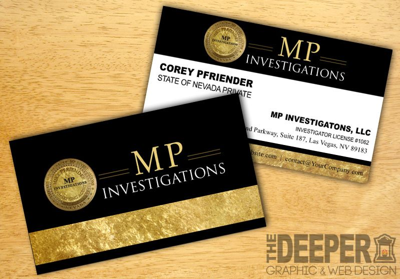 Business card design for legal firm httpwww web design business card responsive modern and beautiful website designs ideas to take your business to another level reheart Images