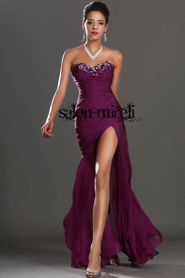 119fe6d4a54f plesové šaty