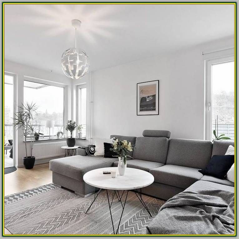 Living Room Interior Design Everyone Can Find Benefit From Modern Interior Design Modern Apartment Living Room Minimalist Living Room Decor Minimalist Living Room