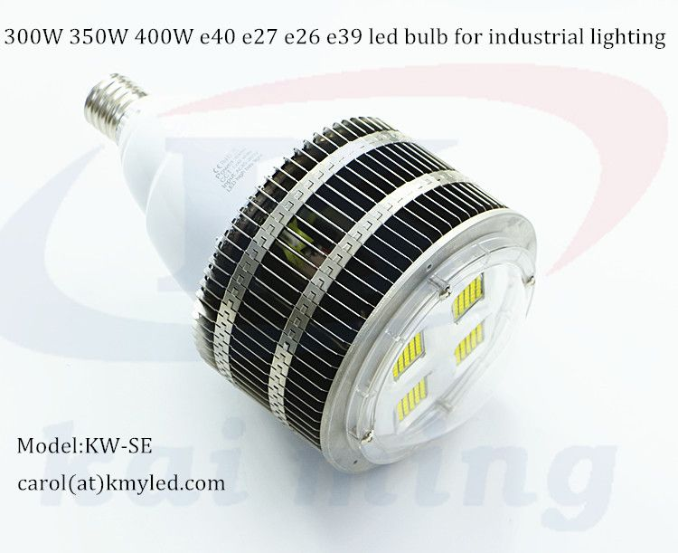600w 800w 1000w Metal Halide Led Replacement Led Factory Lighting Industrial Lighting