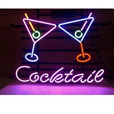 Coca Cola Real Glass Neon light Sign Beer Bar Pub Store