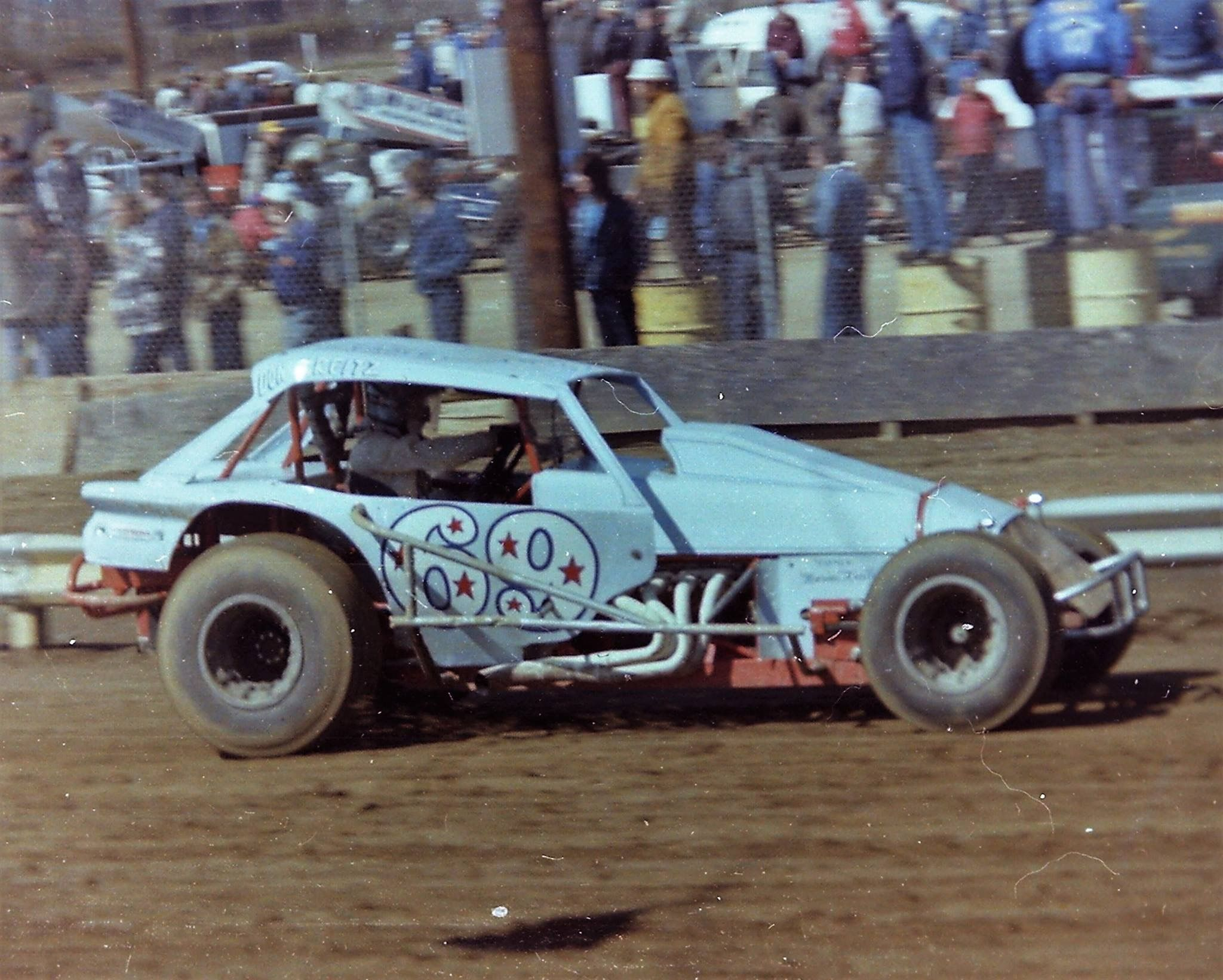 Pin by Jeff Swartz on Racing | Pinterest | Dirt track, Vintage ...