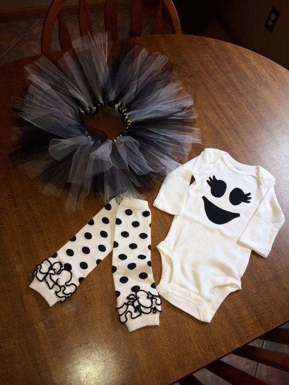 Fantasma disfraz niño bebé disfraces de halloween para bebés