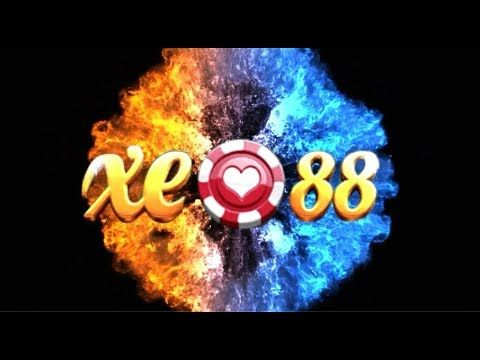 XE88 Download Link | Register ID | Safe Withdraw | Livemobile