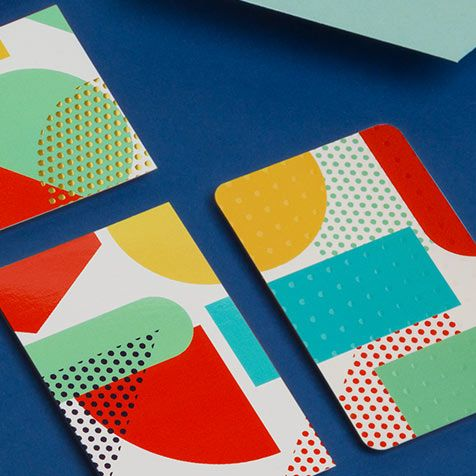 Free Moo Postcards Business Cards Stickers Sample Pack Freestuff Freebies Samp Invitation Card Maker Cards For Friends Birthday Invitation Card Template