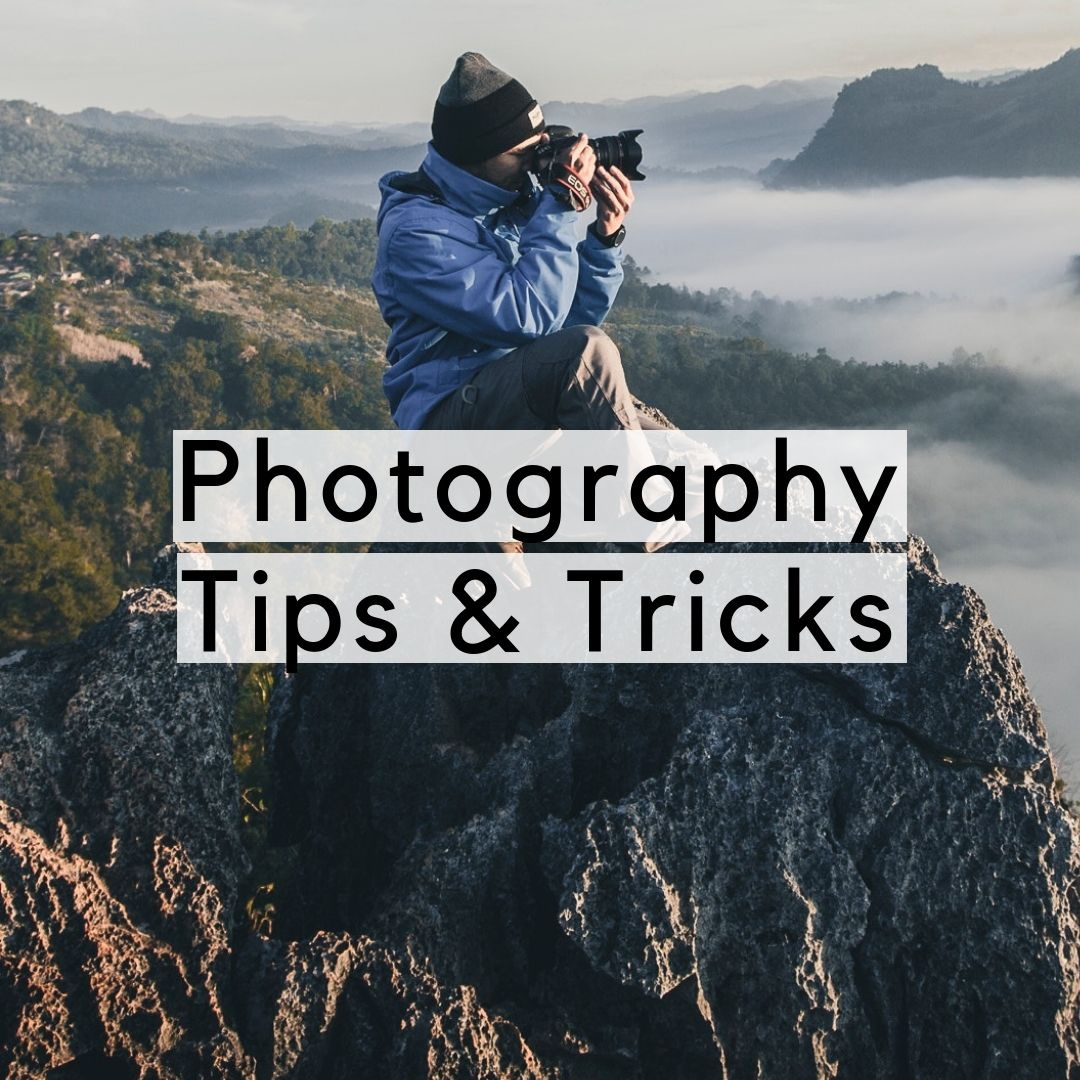 Tips And Tricks To Encourage Better Nutrition: You Need Help To Improve Your Photography Skills? Here You