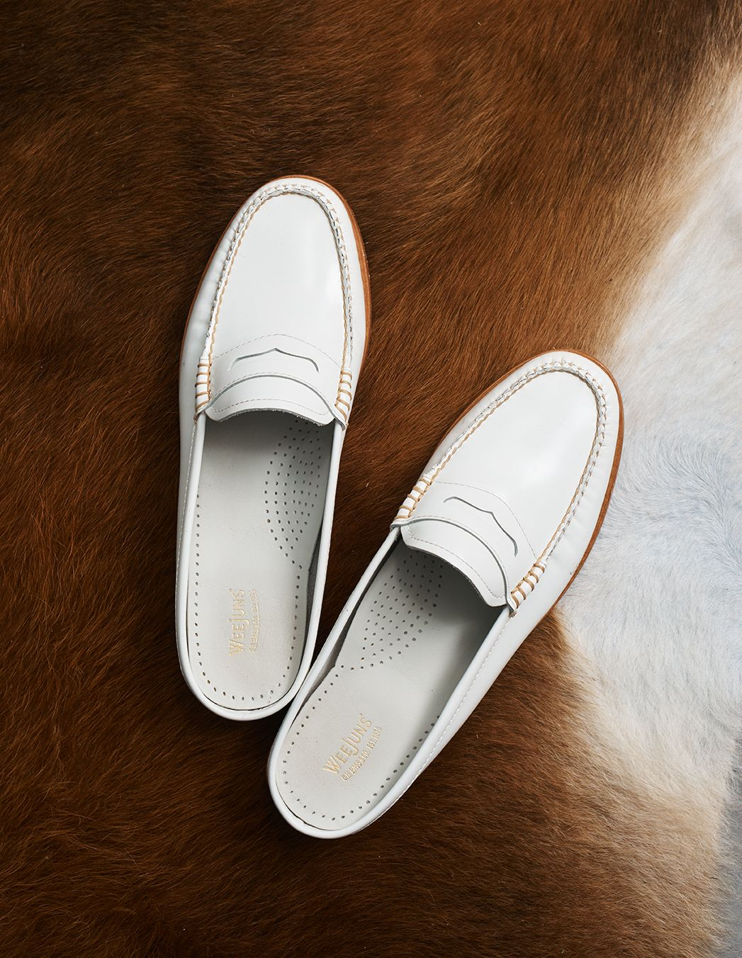 dca7fc85f88 Pin by Arnie Jackson on Penny Loafers To Wear