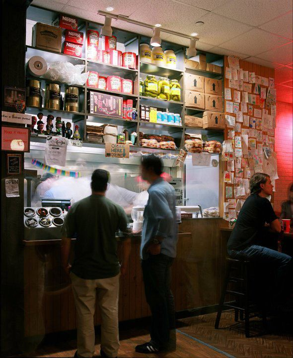 Hidden Gems The Best Hole In The Wall Restaurants In Nyc