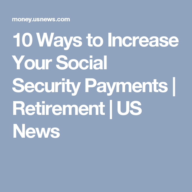 1d09468fc7110d112e04299d7bcc9ad5 - Social Security Retirement Application Instructions
