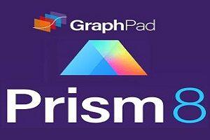 Épinglé sur GraphPad Prism 8.3.0.538 Free Download
