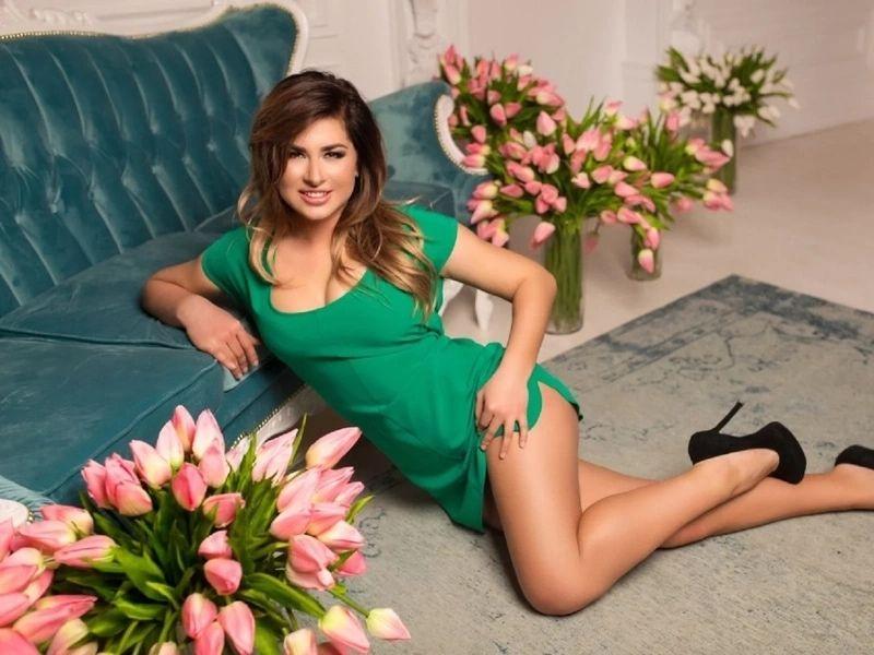 Victoria brides dating website