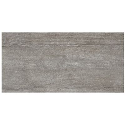 Stark Anthracite 12x24 Use For Floor Would Like Subway Brick Pattern Install With 1 8 Inch Grout Line Brick Patterns Flooring Installation