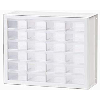 Amazon Com Pro Blocks Building Brick Storage Drawers Stackable Plastic Drawer Organizer For Legos Plastic Drawer Organizer Drawer Organisers Storage Drawers