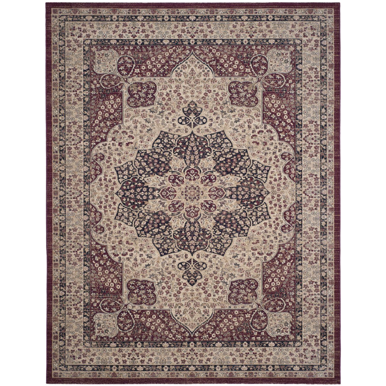 Sisal Teppich 200x300 Gunstig Casa Berber Teppichboden Teppich