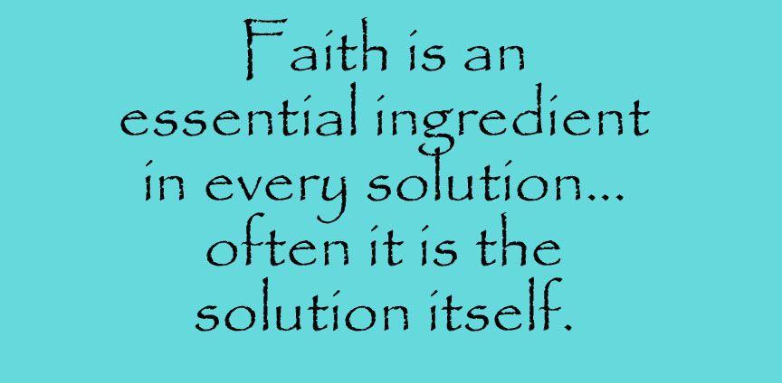 Devotional Quotes. QuotesGram