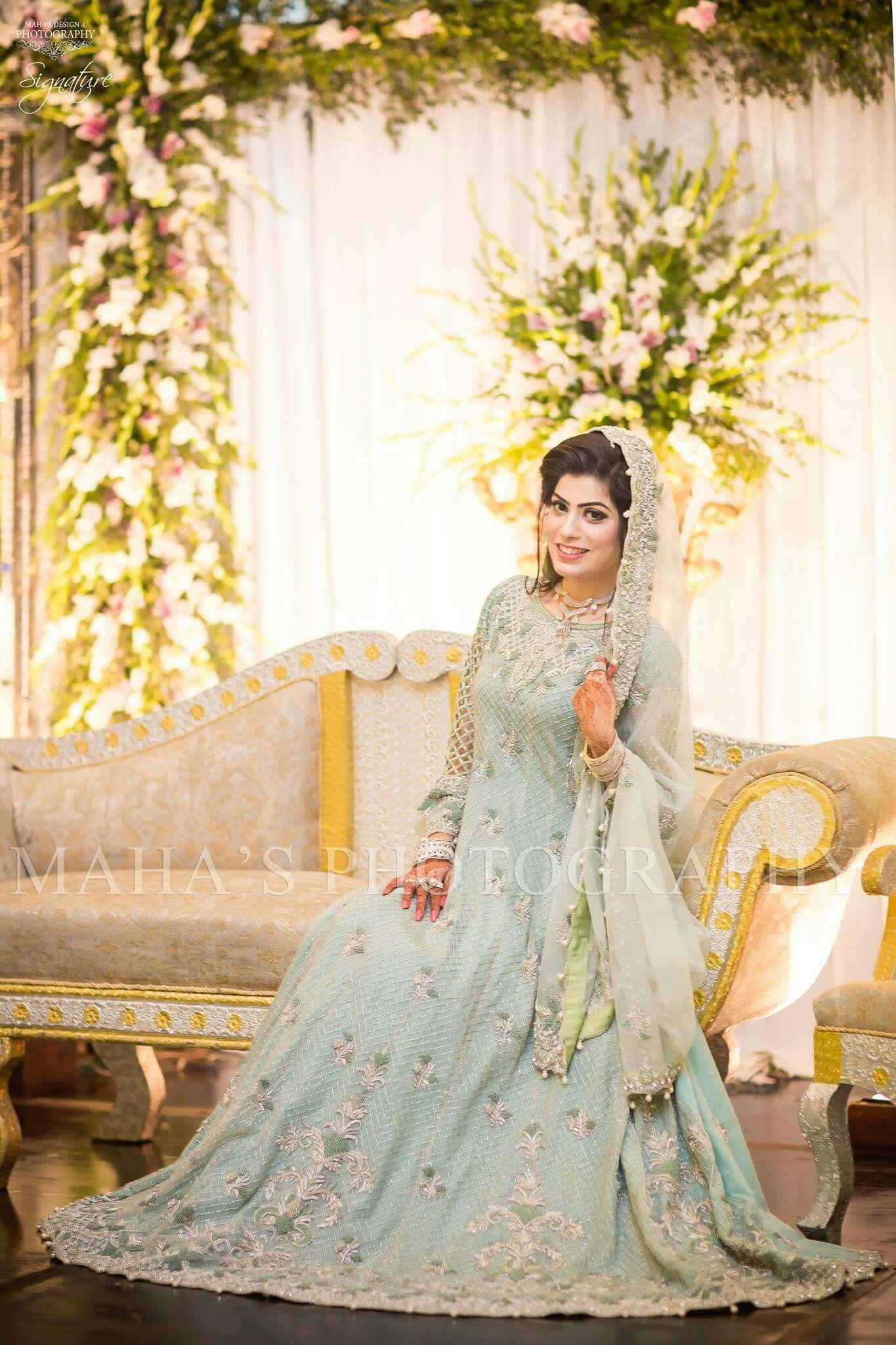 Pin By Sophia K On Pakistani Wedding Pakistani Wedding Dresses