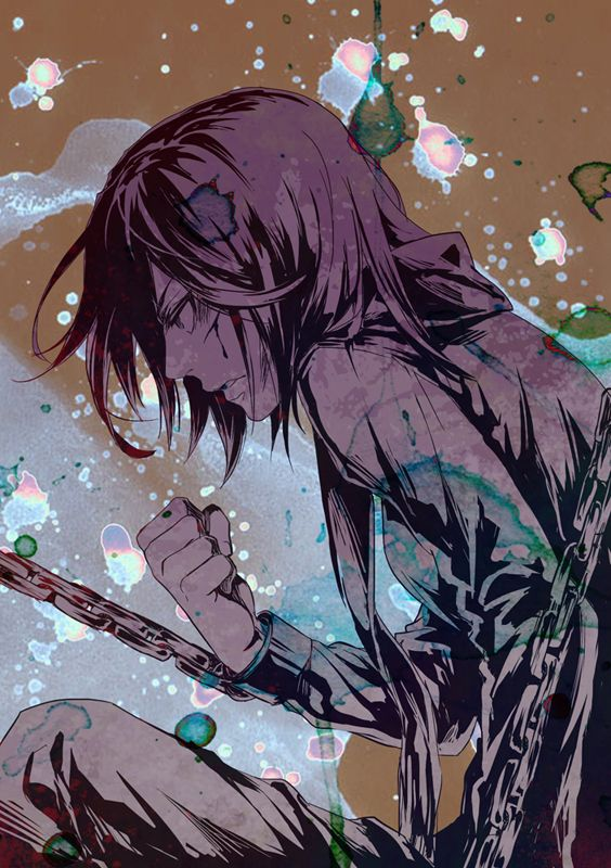Mikasa Ackerman | Shingeki no Kyojin #anime