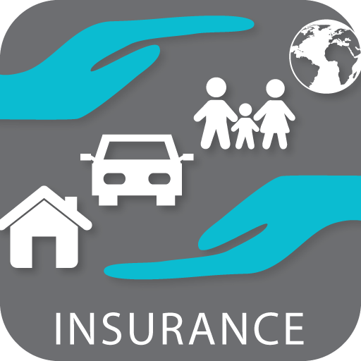 Rhode Island Insurance Jobs Continuing Education Mobile App