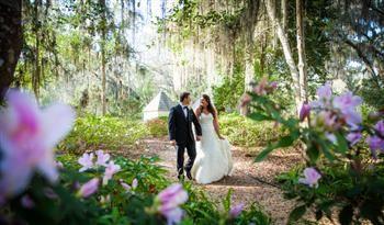 Georgia Beach Wedding Venues