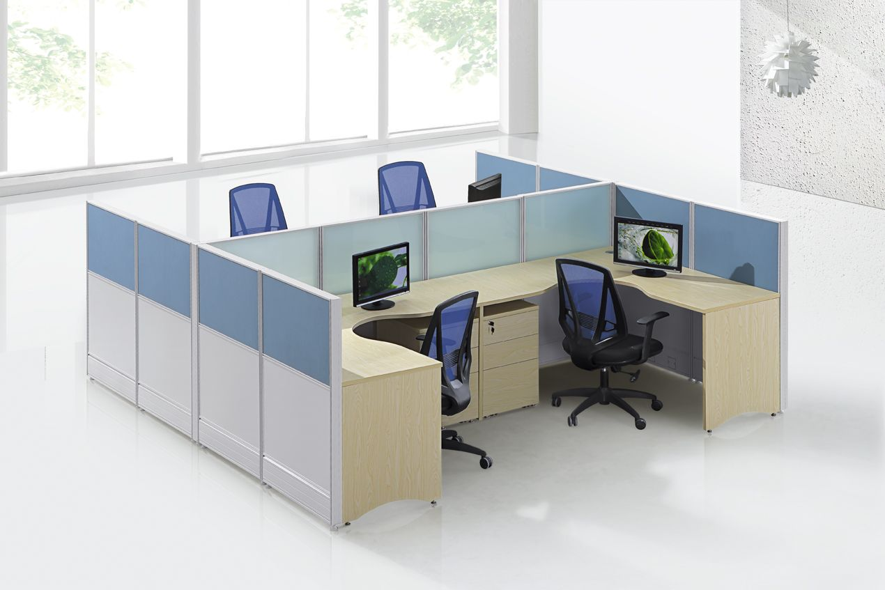 Large Office Cubicles For Sale Commercial Office Cubicles Office Furniture Shop Desk Partitions Office Workstations Furniture