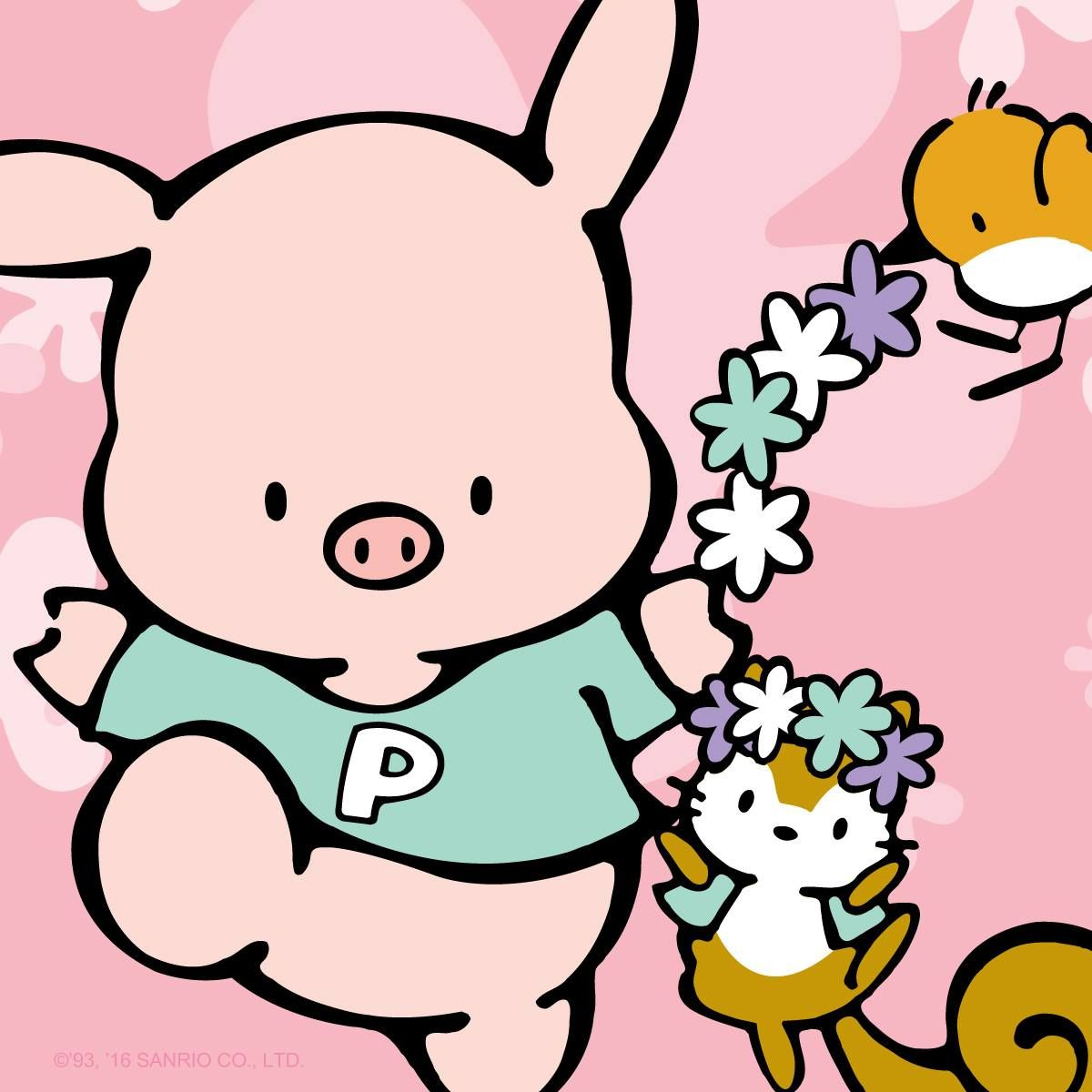 Surprise download free pippo desktop and mobile wallpapers hello kitty surprise download free pippo desktop and mobile wallpapers adorable voltagebd Gallery