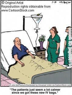 Nursing the way it should be! Medical Humor, Nurse Humor, Nursing Pins, Funny Nursing, Hospital Humor, Nursing Accessories, Nursing Students, Nursing Schools, Jokes Pics