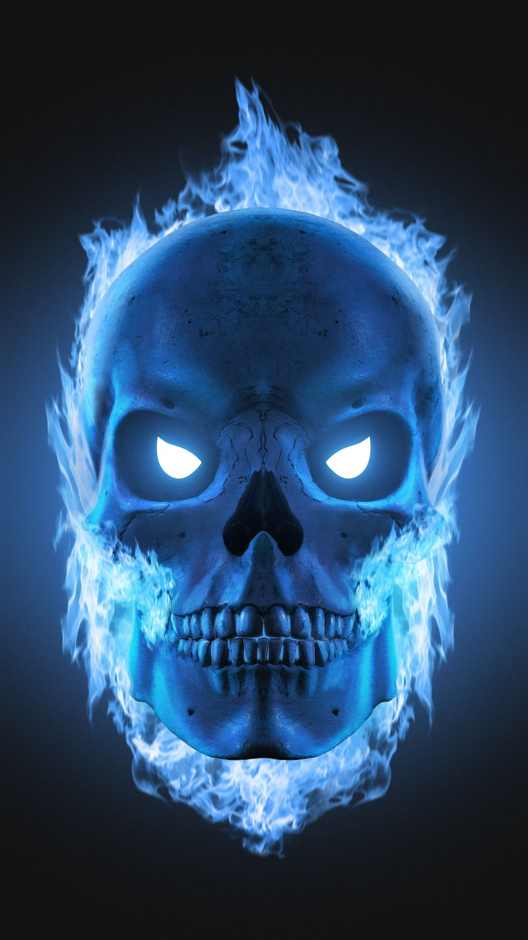 More At Mike Vands Skull Wallpaper Skull Artwork Skull Pictures