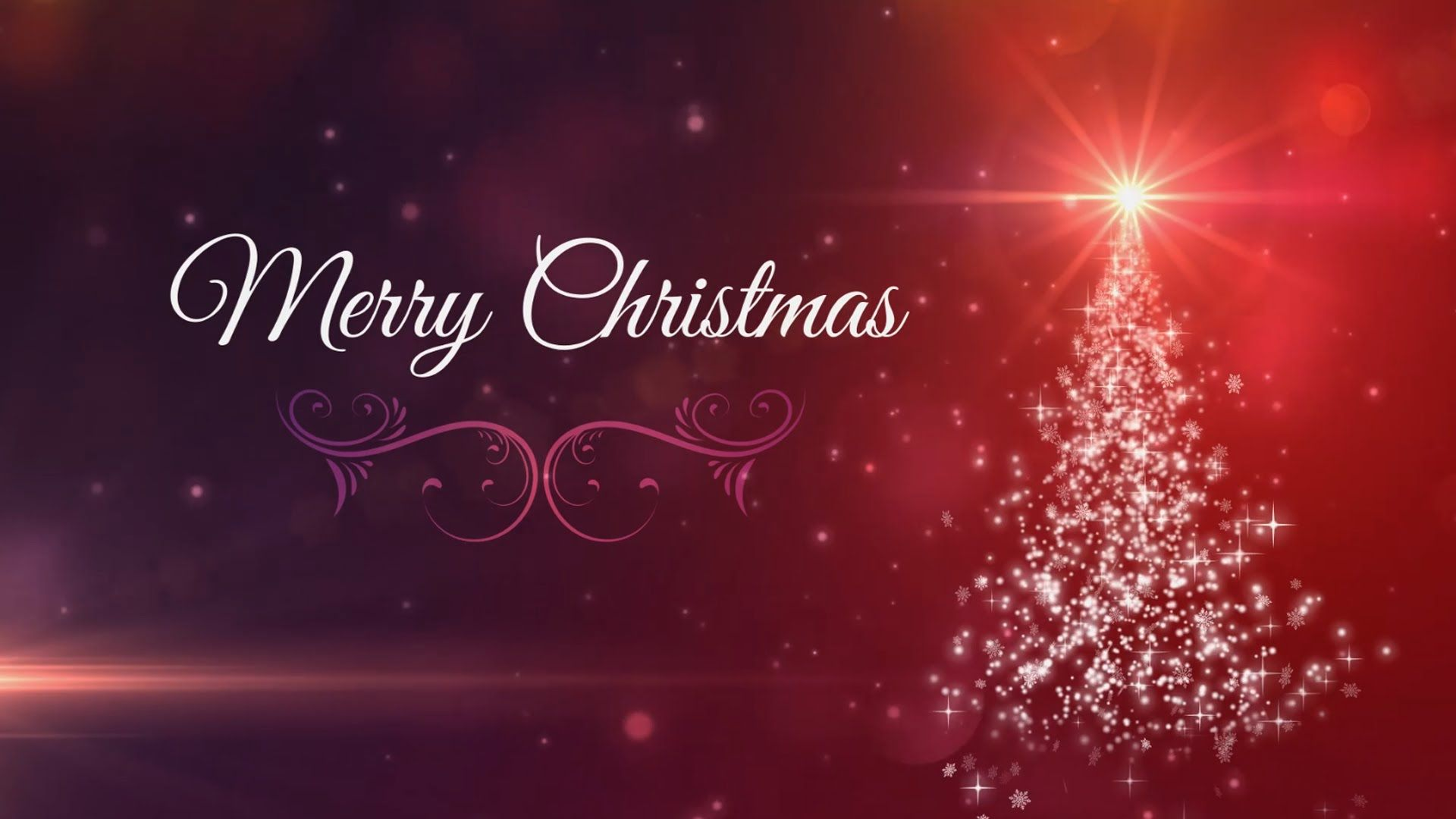 Exceptionnel God Bless You Christmas Candles Wallpapers HD Wallpapers