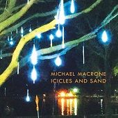MICHAEL MACRONE https://records1001.wordpress.com/