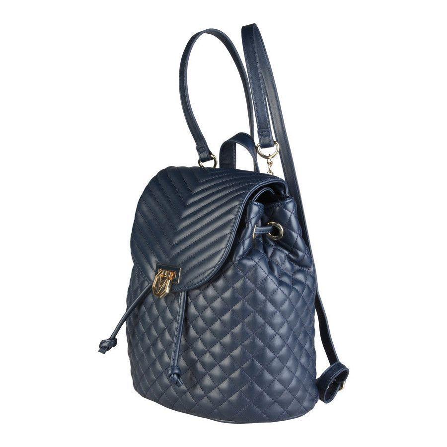 Rucksacks Valentino Backpack for women