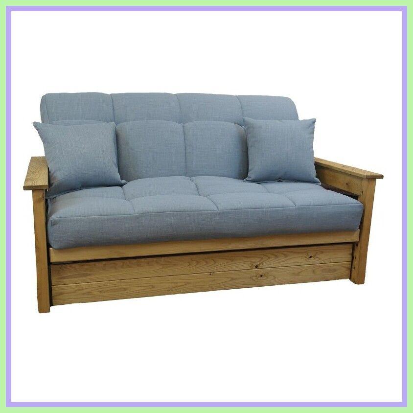 Pin On Sofa Bed Luxury Uk