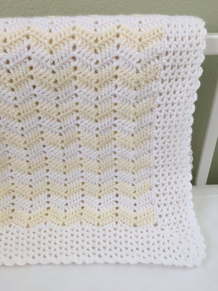 Beautiful crochet and knit patterns to by DeborahOLearyPattern ...