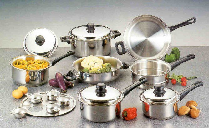 Image Result For Kitchen Products