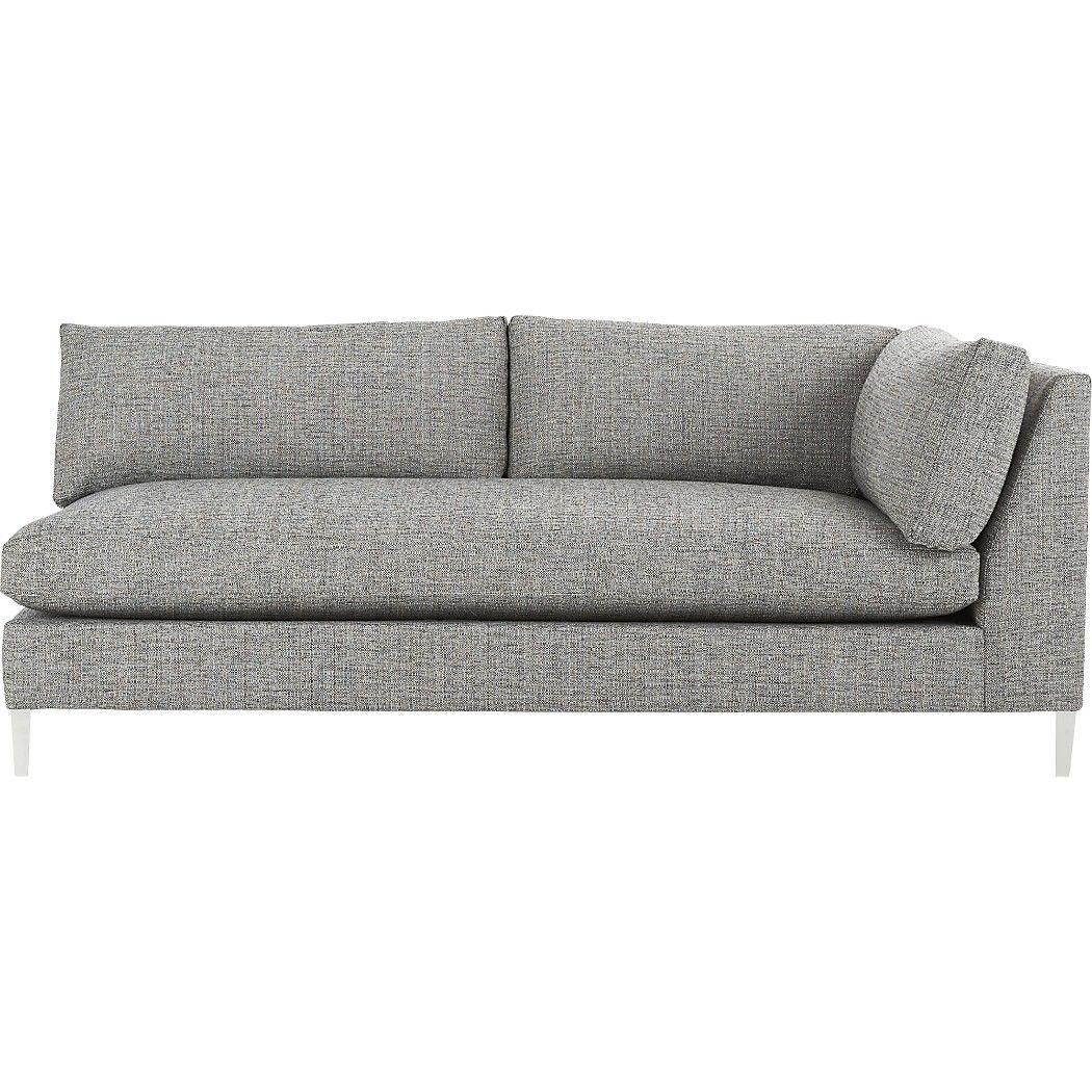 decker 2 piece sectional sofa home decor ideas sofa 2 piece rh in pinterest com