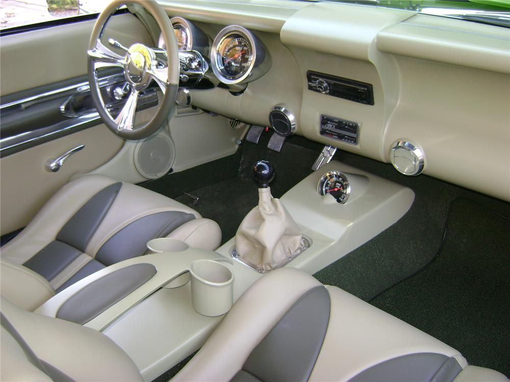 interior camaro project ideas pinterest camaro interior truck rh pinterest com