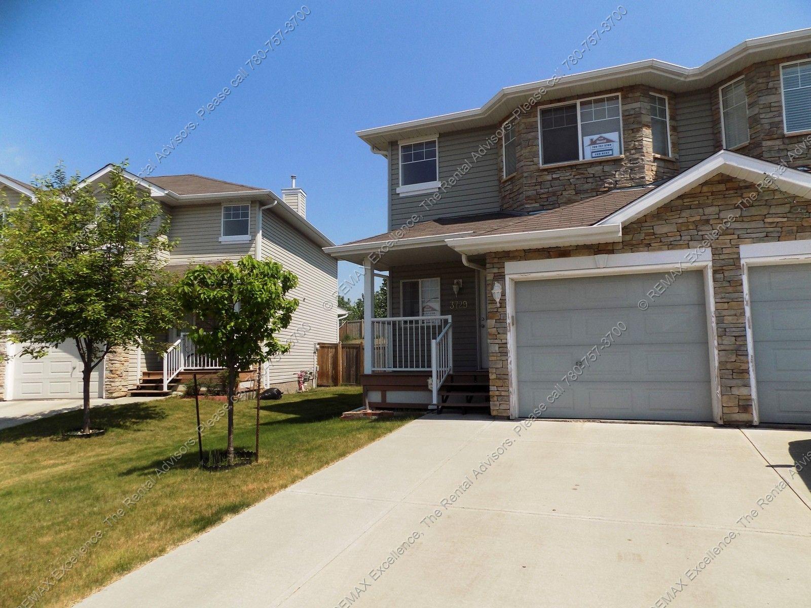 Calgary Edmonton Residential Property Management For Rent Property Rental Property Property Management