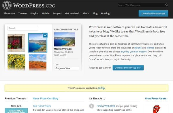 The Top 10 Tools For Freelance Designers Free Graphic Design Software Graphic Design Software Free Graphic Design