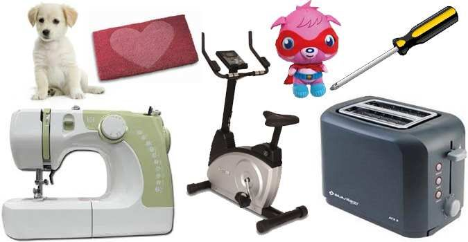Have a look at top 10 worst Valentine gifts for Valentine's Day to know all what not to get your lover on this most awaited romantic occasion.