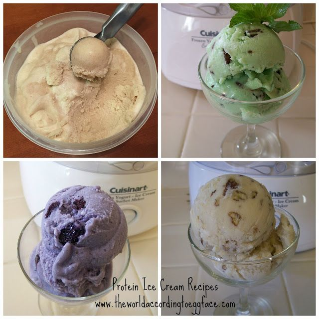 74 reference of pureed food recipes post bariatric surgery 1d0a46ac6e4065e5a5456e42c69e659d