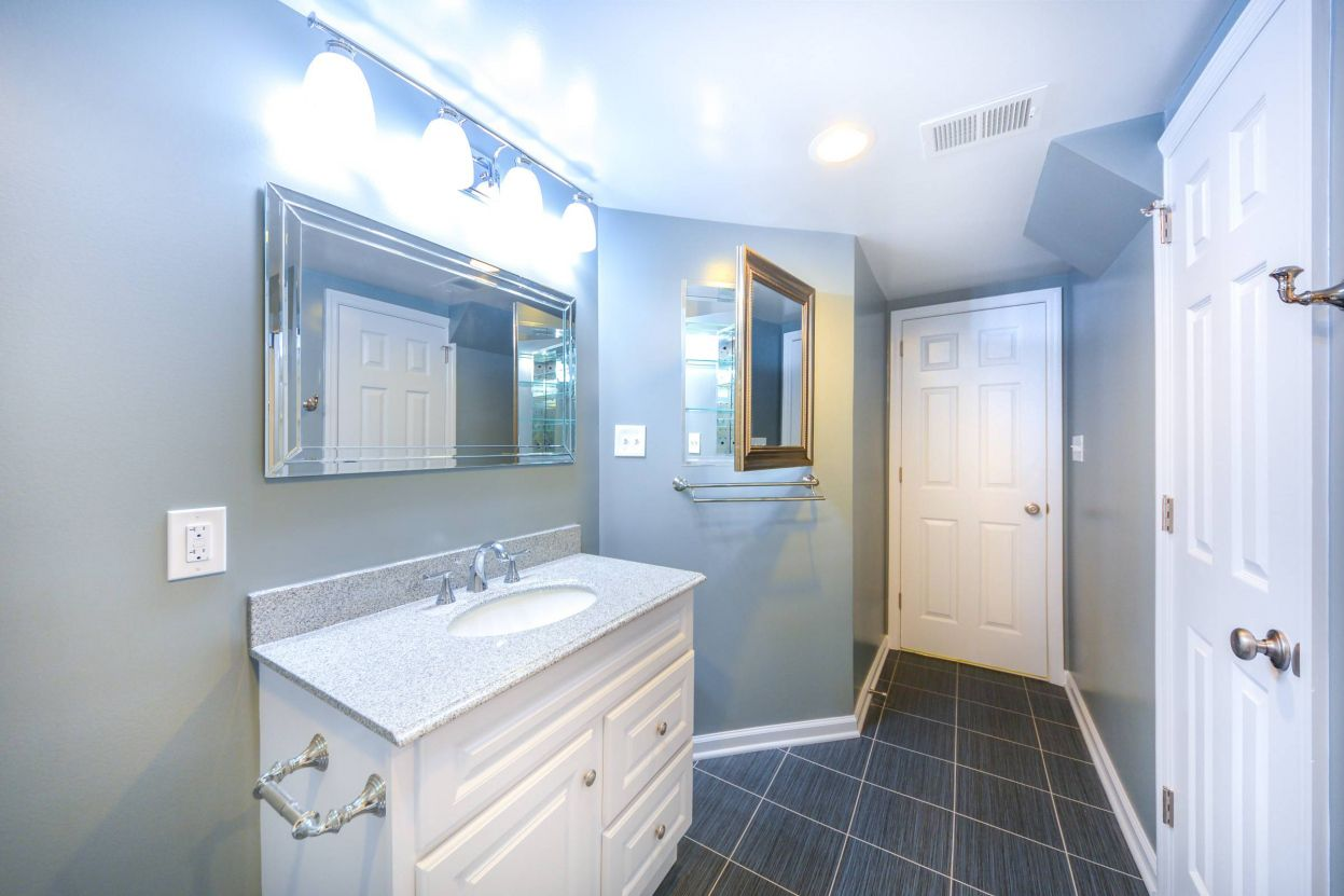 Bathroom Remodeling Bowie Md Neutral Interior Paint Colors - Bathroom remodeling bowie md