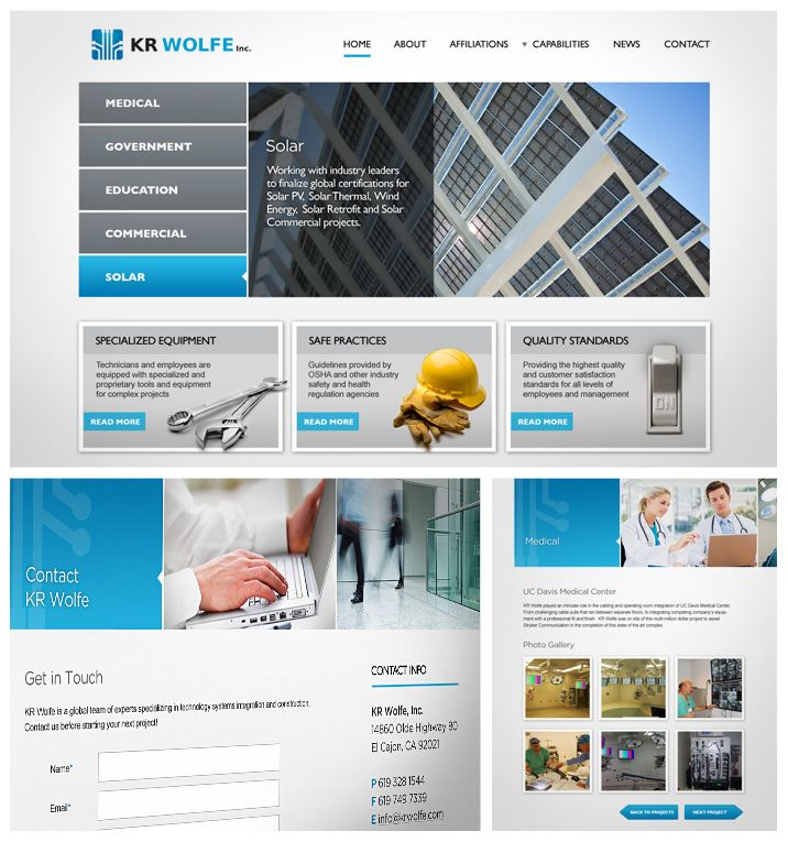 Specialties Of Web Design Services In San Deigo Make Them Different Web Design Web Design Services Web Design Company