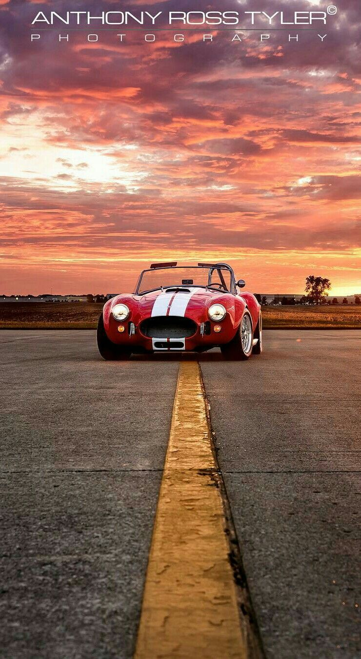pin by cars only on android wallpapers pinterest cars classic rh pinterest com