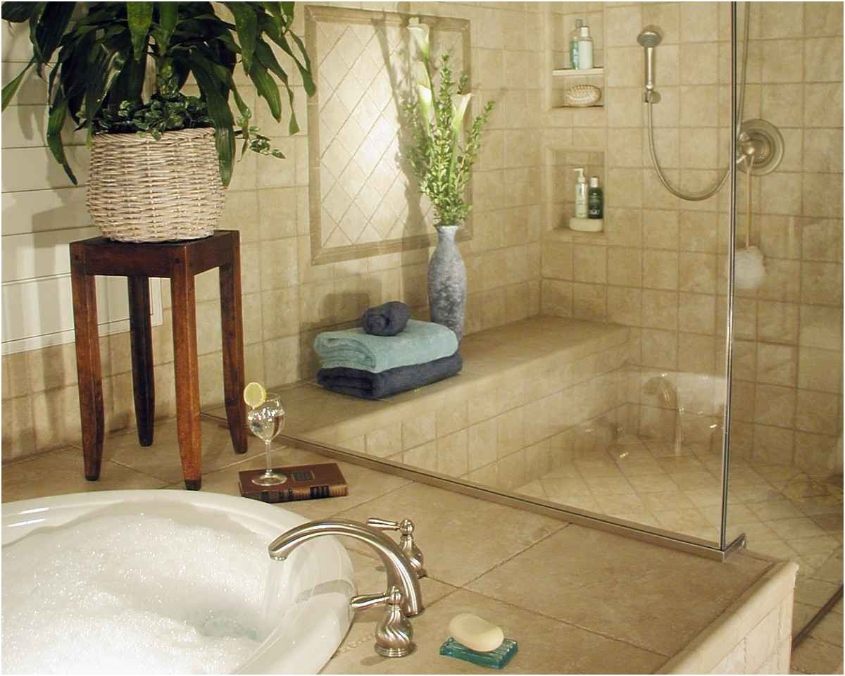 feng shui decorating tips from feng shui bathroom colors decorating rh pinterest com