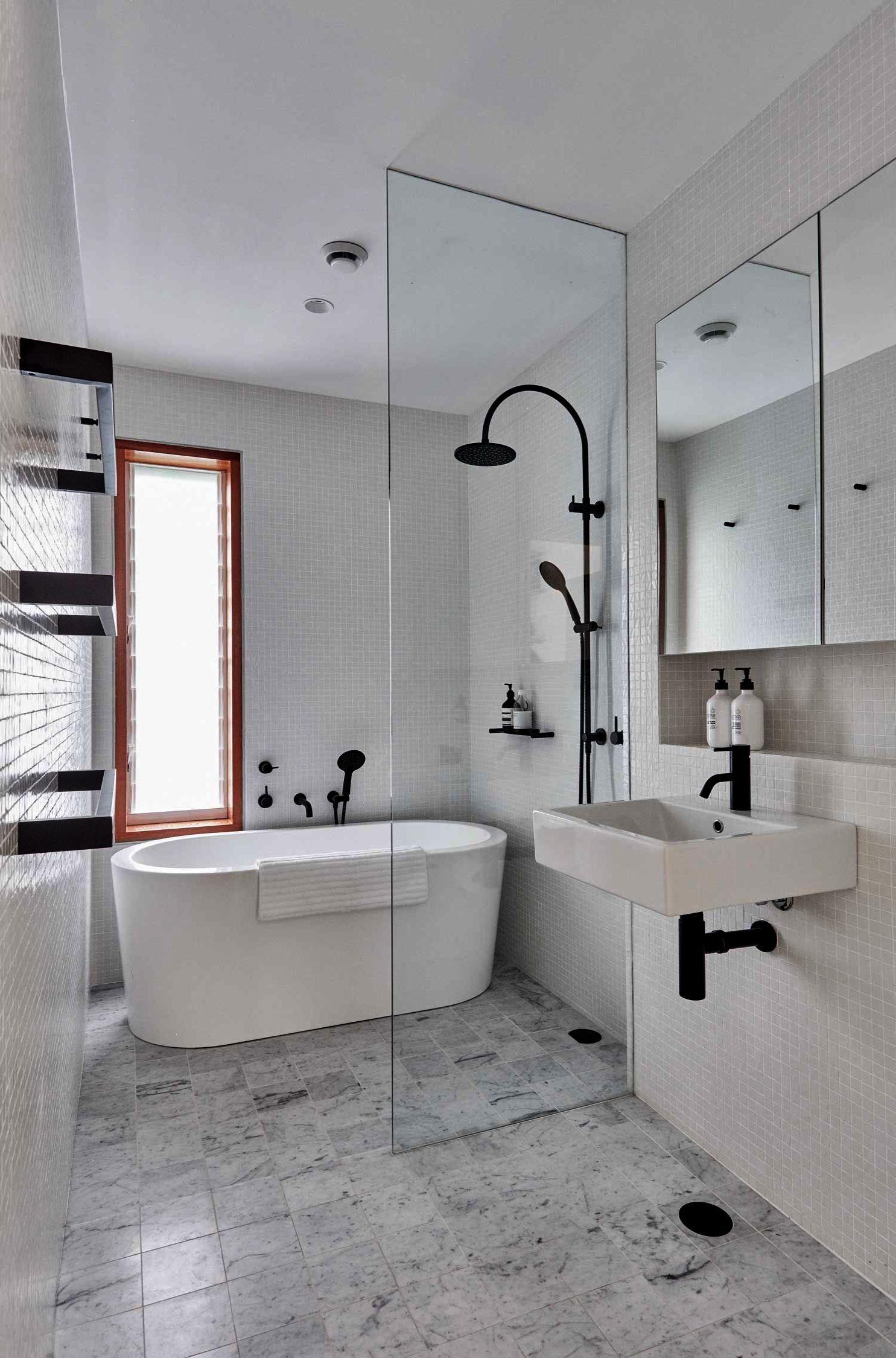 breathtaking u003e bathroom ideas houzz view bathroom ideas in 2018 rh pinterest com