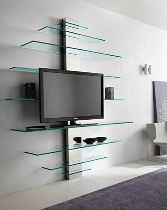 tv and glass lovely wish could buy them both for the home rh pinterest com