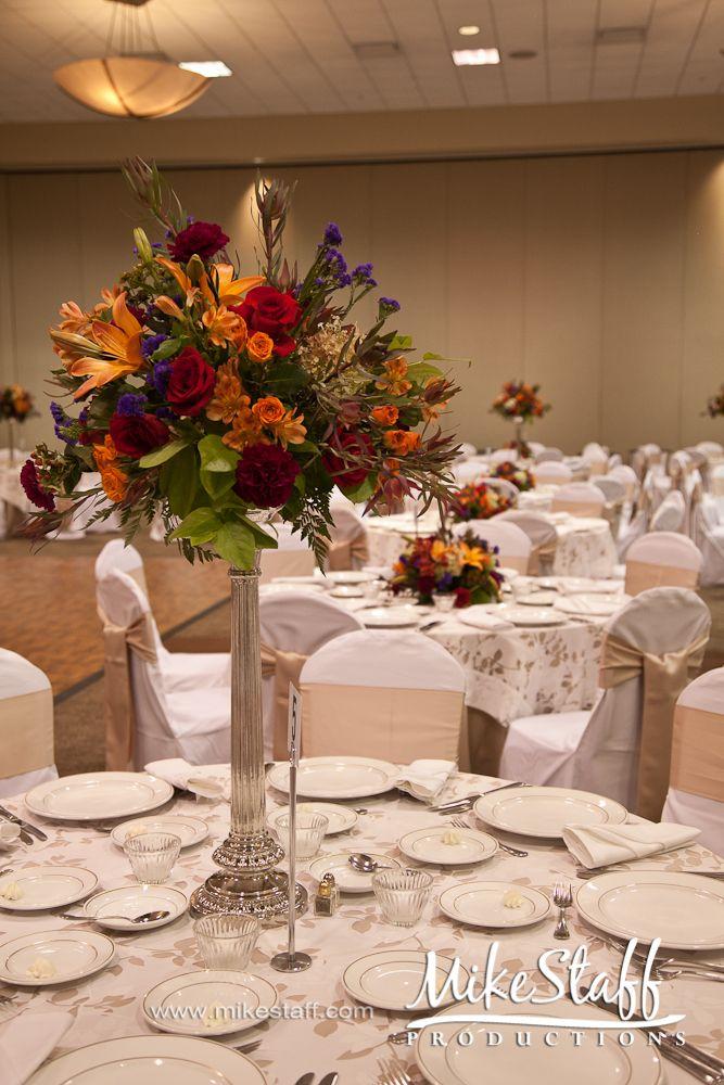 wedding reception decoration centerpieces tablescape details rh pinterest com