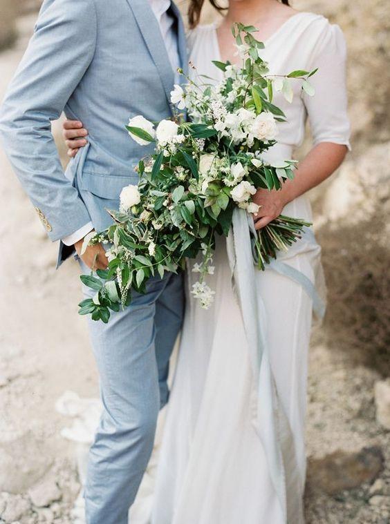 Bright Occasions, DC Wedding Planner, Pantone Colors 2016, Wedding Inspiration